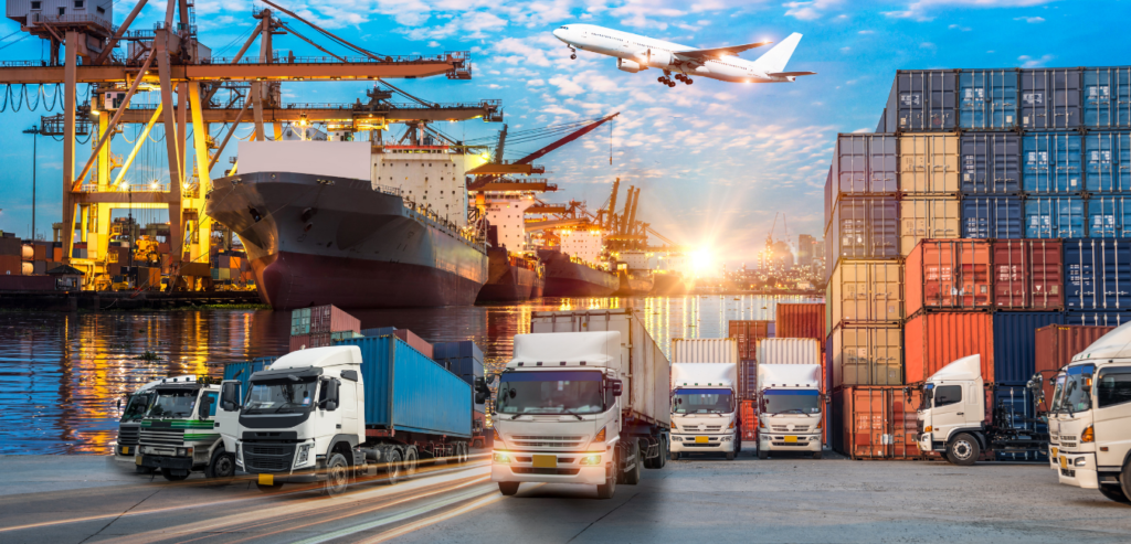 3 Ways to Sidestep Supply Chain Challenges (Even If You're a Niche Brand)