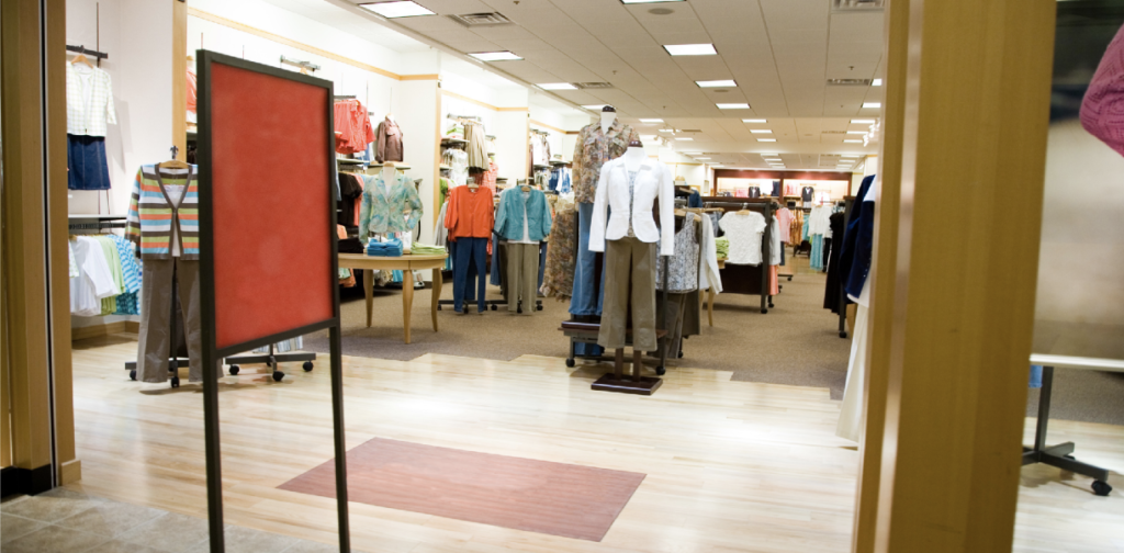 Apparel Manufacturing Insights for 2022